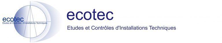 BET Ecotec