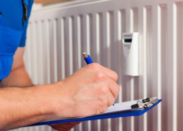 Individualisation des frais de chauffage : un arrêté précise le dispositif