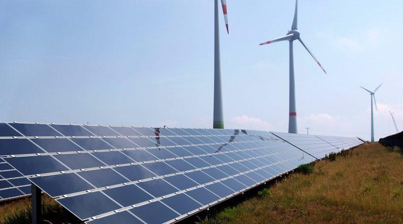 Obligations de réduction des consommations d'énergie finale dans les bâtiments à usage tertiaire : publication de l'arrêté « méthode » – Actualités HSE Blog Red-on-line
