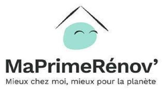 MaPrimeRénov'Copro | economie.gouv.fr